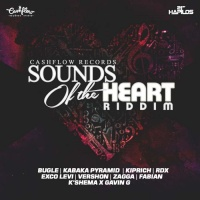 00-SOUNDS-OF-THE-HEART-RIDDIM-COVER-700x700 1