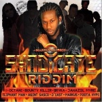 SYNDICATE RIDDIM
