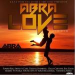 ABRA LOVE RIDDIM