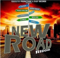 New-Road-Riddim-Q.U.E.S.T.E-D.G.P-Records 2